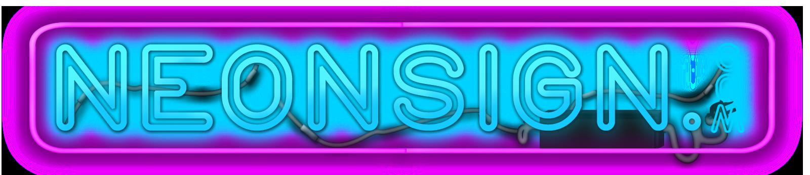 NeonSign.com