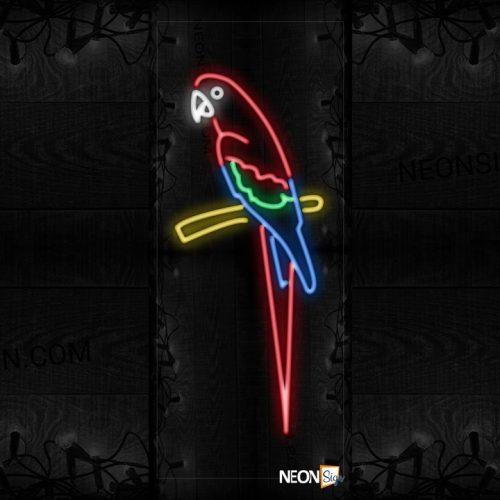 Image of Parrot LED Flex